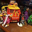 McDonaldland group