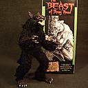 beast of bray road 002