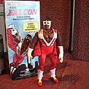 capt falcon 005