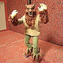 human wolfmanx2 006