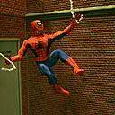 t3t romita spider-man 003