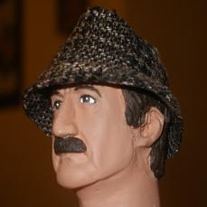 Inspector Clouseau Hat 3cad42bae18
