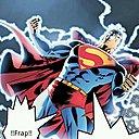 Supershock