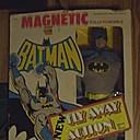 magneticbatman