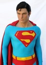 lifesize christopher reeve