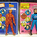 75-torch-and-mr-fantastic