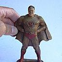 Syroco Superman