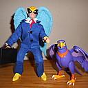 Harvey Birdman-Attorney at Law