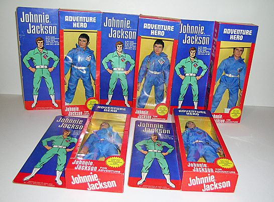 JohnnieJacksons