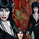 Elvira The Misstress Of The Dark