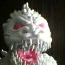 new monster in progress 2013