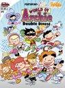 ArchieTitansWeb