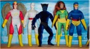 Original X-Men Team