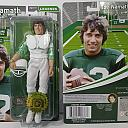 New Mego Joe Namath turnaround