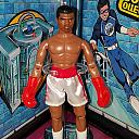 Target's Mego Muhammad Ali turn-around