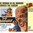 Svengoolie Presents: The Werewolf 1956