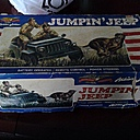 jumpin jeep