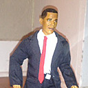 barackobama