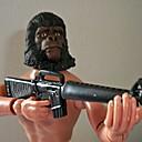Ape Gun Z body