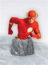TheFlashMiniBustSmall