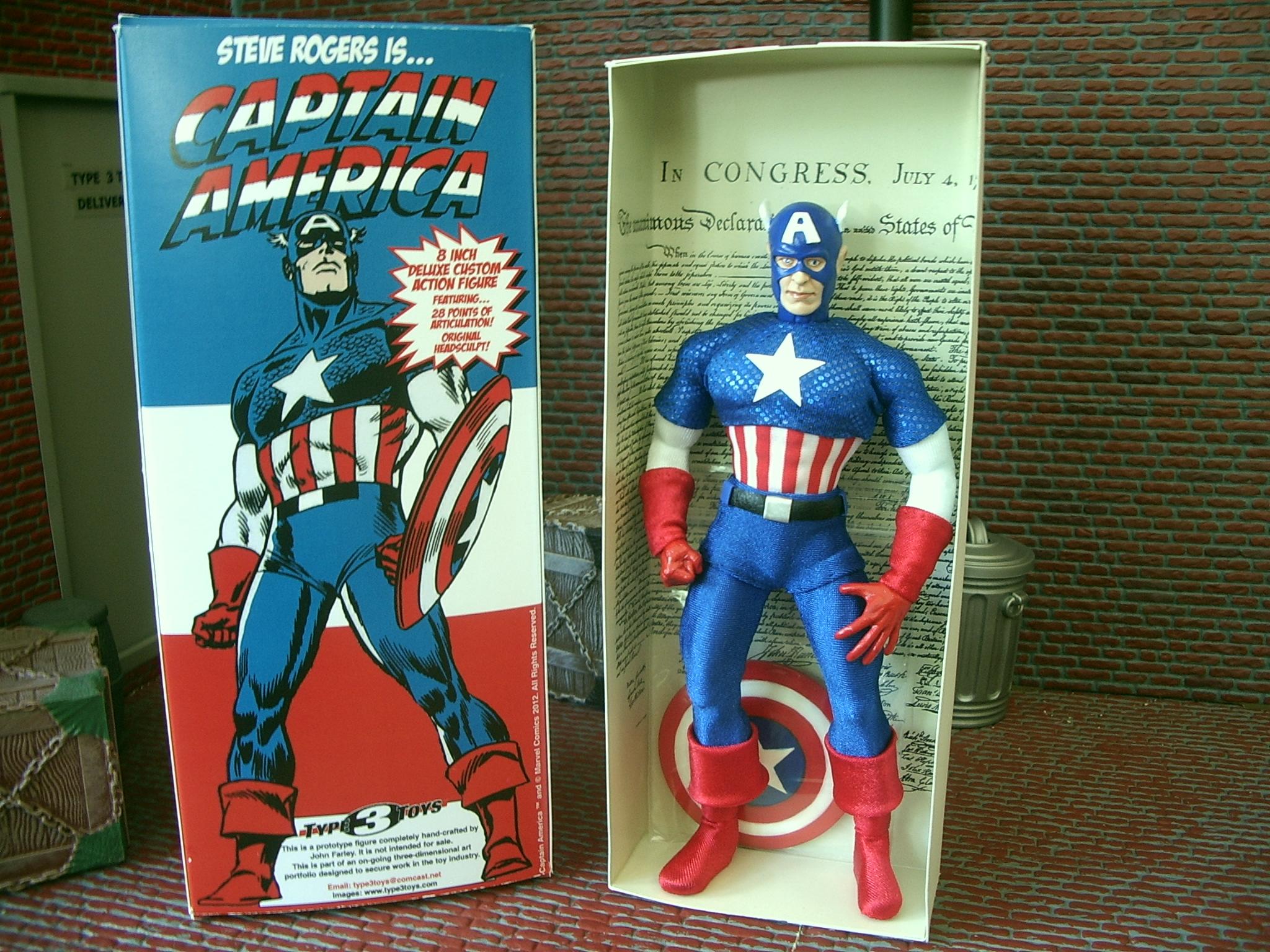 capt america-website-0002 002