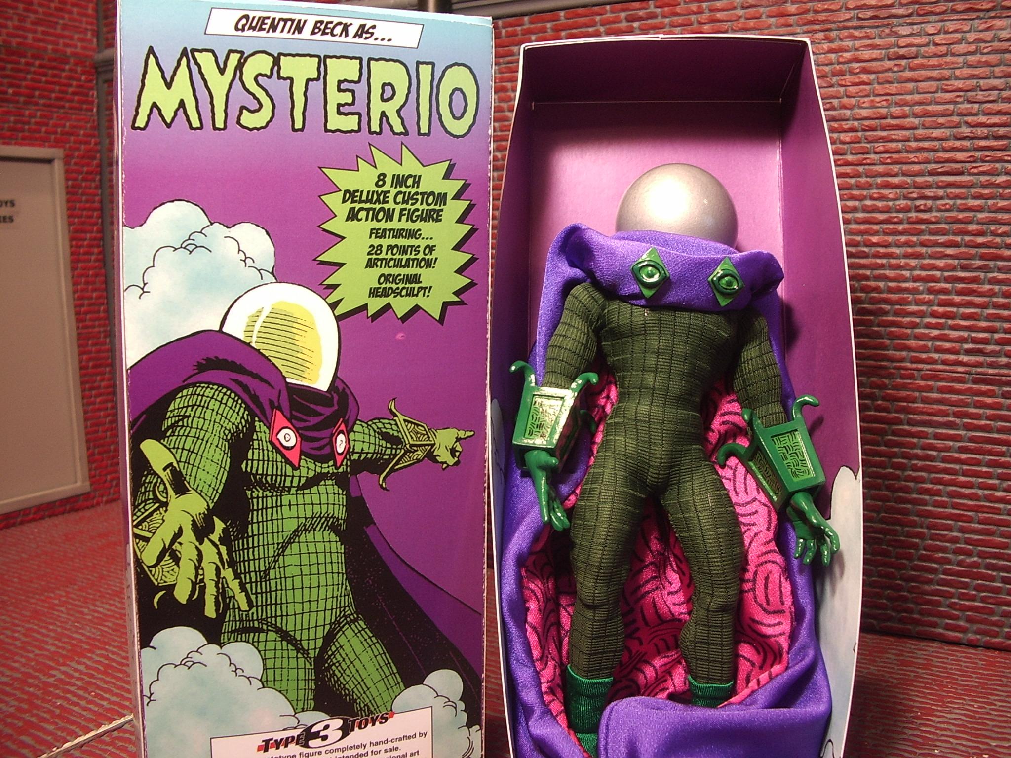 final mysterio 002