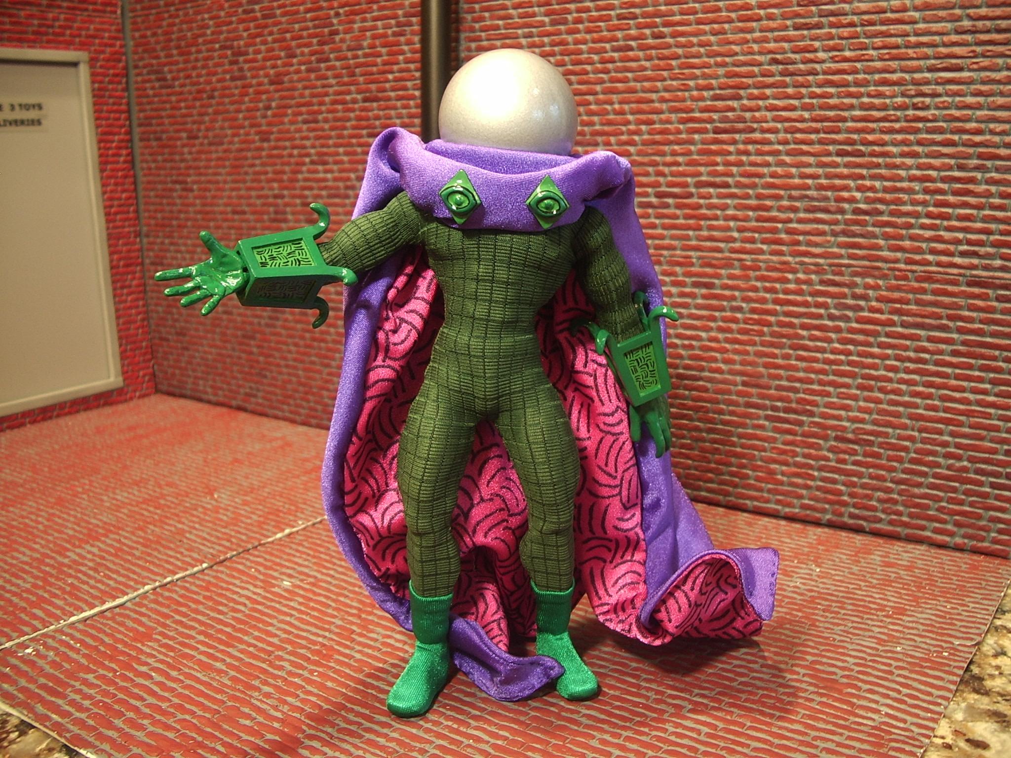 final mysterio 004