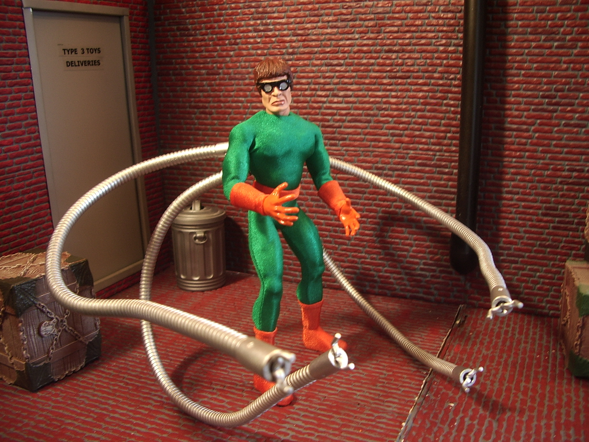 new doc ock 11-30-14 001